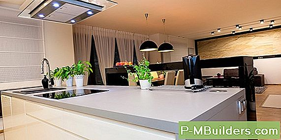 4 Badezimmer Backsplash Ideen