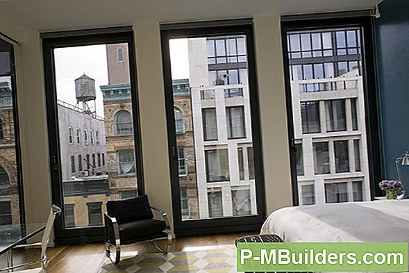 Kosten Für Vinyl Casement Windows