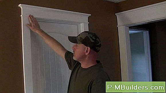 Mdf Moulding Vs Solid Wood Moulding