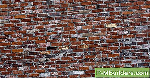 Brick Vinyl Siding Vs Brick Sten Siding