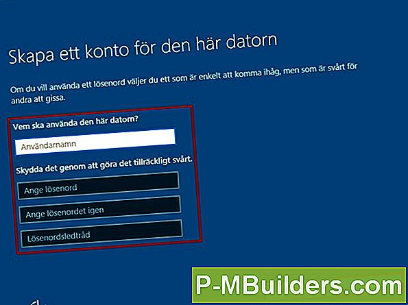 Så Här Installerar Du Tile Trim